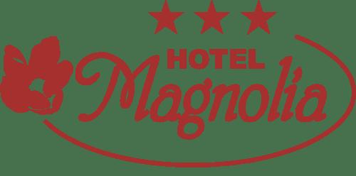 hotel magnolia logo